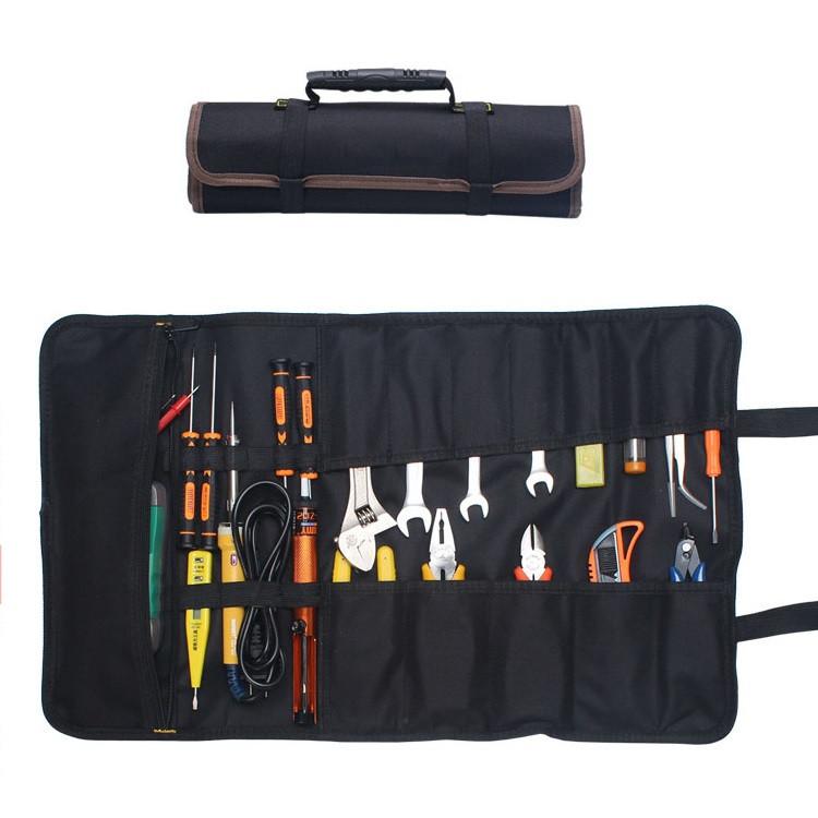 Органайзер для инструмента, 22 отдела, 580х350 мм