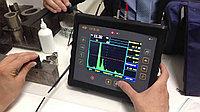 Первичное обучение дефектоскопистов по методу магнитный контроль (MK)
