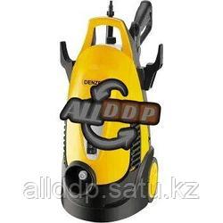 Моечная машина высокого давления SSW150 1800 Вт 150 бар 5,5 л/мин самовсасывающая DENZEL 58278 (002)