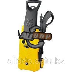 Моечная машина высокого давления SSW120 1400 Вт 120 бар 6 л/мин самовсасывающая DENZEL 58276 (002)