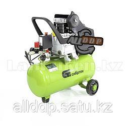 Моечная машина высокого давления R-135, 1800 Вт, 135 бар, 6 л/мин, колёсная 58233 (002)
