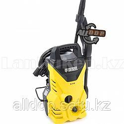 Моечная машина высокого давления R-110, 1500 Вт, 110 бар, 5,7 л/мин, переносная 58232 (002)