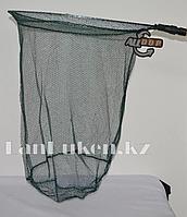 Подсак для рыбалки складной
