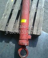 Гидроцилиндр ковша ЕК-12 (100.63х900)