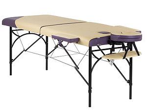 Складной массажный стол Alberta