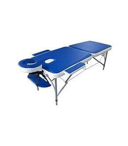 Складной массажный стол Ontario