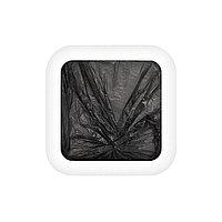 Сменные пакеты для умного мусорного ведра Xiaomi (150 шт. в упаковке)