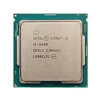 Процессор (CPU) Intel Core i5 Processor 9400 1151v2