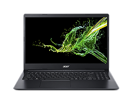 Acer Aspire A315-22