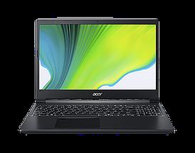 Acer Aspire A715-41G