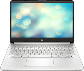 HP 14s-dq2006ur