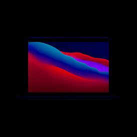 Apple MacBook Pro A2338 MYDA2
