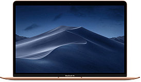 Apple MacBook Air A1932 MREE2
