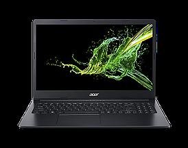 Acer Aspire A315-34