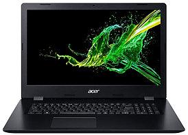 Acer Aspire A317-52