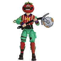 Fortnite: фигурка Tomatohead с аксессуарами