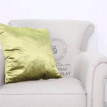 Наволочка декоративная «Иветта», размер 45 × 45 см 08