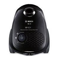 Bosch Пылесос BGN22200 2200Вт прочее (BGN22200)