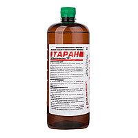 Таран инсектоаркарицидное средство от клопов и тараканов. Водный концентрат эмульсия 1л.