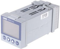 Jumo 703041/181-000-23/000 ПИД-регулятор температуры
