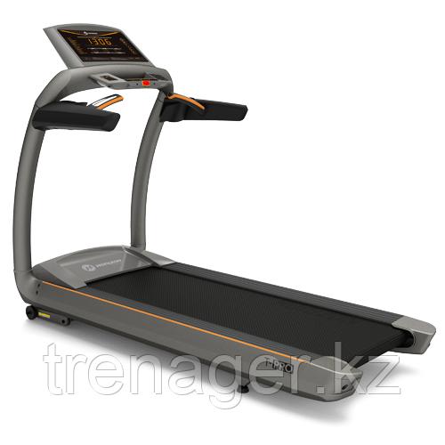 Беговая дорожка Horizon Fitness T-PRO
