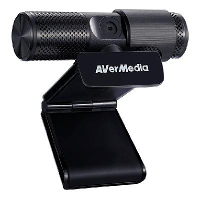 Web-камера AVerMedia LIVE Streamer CAM 313