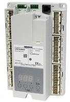 LME75.000A2 Автомат горения S55333-B202-A100