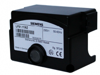 LFS1.21A2 Устройство контроля пламени BPZ:LFS1.21A2