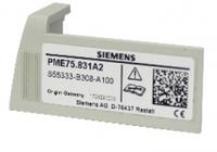 PME75.831A2 Модуль программирующий S55333-B308-A100