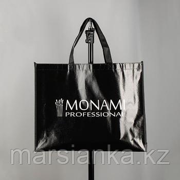 Сумка черная Monami