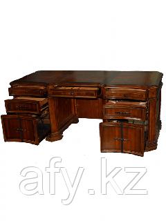 Письменный стол Босс