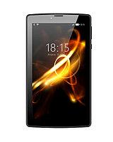 """Планшет BQ-7083G Light Black 3G (7"""", 1024*600, TN, 4*1.0Ghz, 1+8Гб, GPS, 7.0)"""