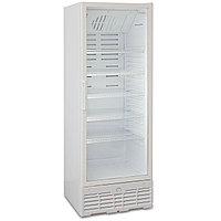 Витринный холодильник Бирюса-461RN