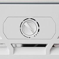 Витринный холодильник Бирюса-461RN, фото 3
