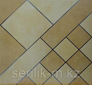 Керамогранитная плитка, фото 2