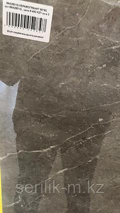 Керамогранитная плитка 66A2601Q, фото 2