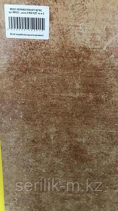 Керамогранитная плитка 66321, фото 2