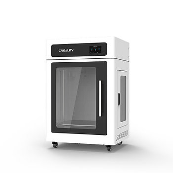 3D принтер Creality CR-3040 Pro (в сборе)