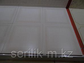 Кафельная плитка, фото 2