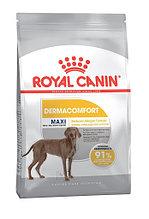 Royal Canin Maxi Dermacomfort 10кг