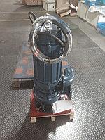 Насос грязевой 100 WQ80-35-15/2 15 kw