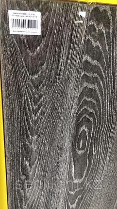 Ламинат 11922, фото 2