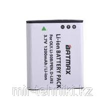 Аккумулятор Batmax LI50B
