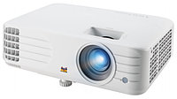 Проектор для домашнего кинотеатра ViewSonic PX701HD