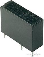 Реле электромагнитное G5NB-1A-E 12VDC OMRON