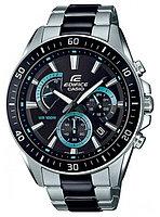 Наручные часы Casio EFR-552SBK-1AVUDF, фото 1