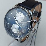 Мужские турецкие наручные часы Daniel Klein 11612-3. Гарантия. Рассрочка. Kaspi RED.