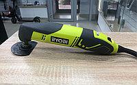 Многофункциональная шлифмашина Ryobi RMT200S