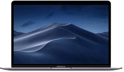 Ноутбук Apple MacBook Air A1932 (MVFK2)