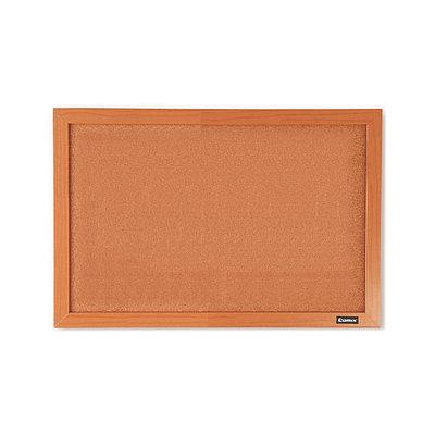 Доска пробковая Comix BC4560, коричневый